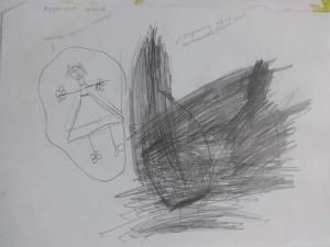 art-terapiya-v-korrektsii-strahov-min-300x225