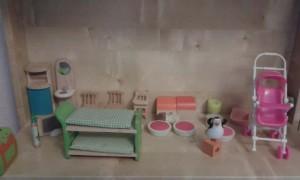 kollektsiya-igrushek-dlya-igrovoy-terapii-2-min-300x180