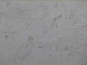 risunok-po-motivam-sochinennoy-istorii-istoriya-druzhbyi-i-rasstavaniya-min-768x549