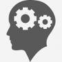 Нейропсихологическая коррекция